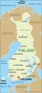 Finland_map_3